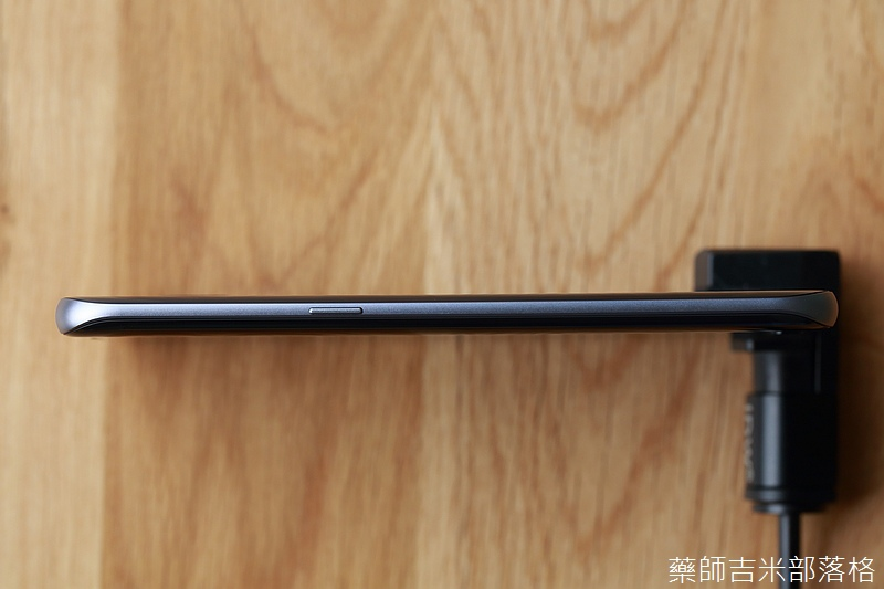 Samsung_S7_179.jpg