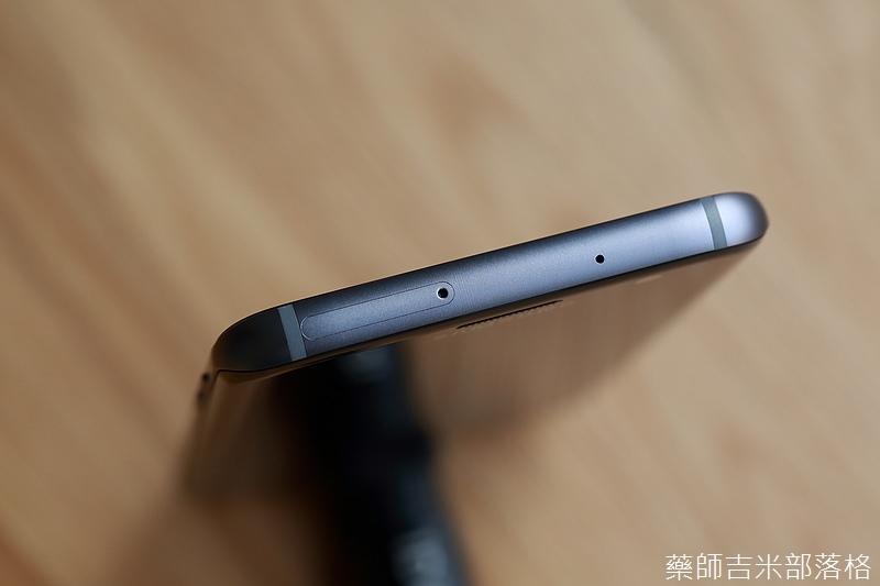 Samsung_S7_205.jpg