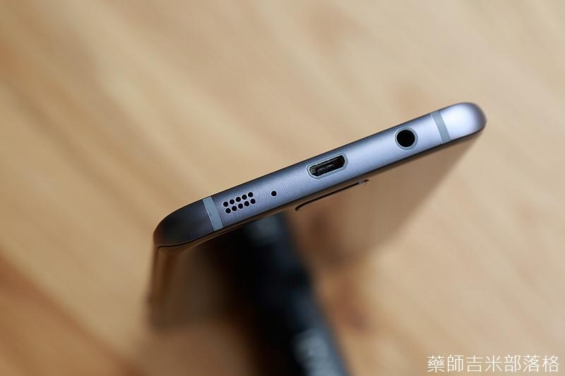 Samsung_S7_207.jpg
