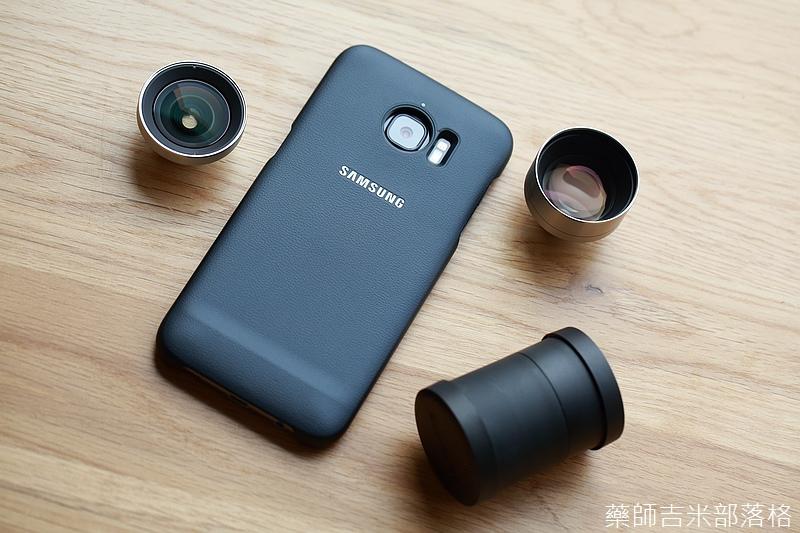 Samsung_S7_237.jpg