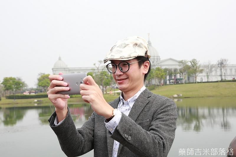 Huawei_Mate8_146.jpg