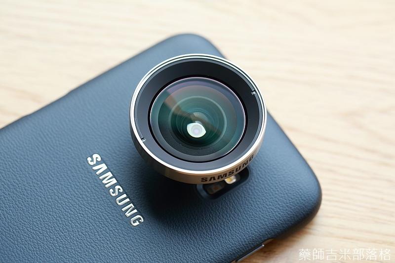 Samsung_S7_246.jpg