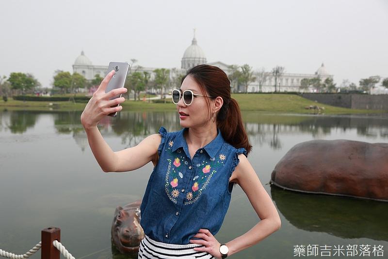 Huawei_Mate8_161.jpg