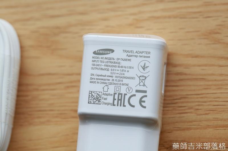 Samsung_S7_285.jpg