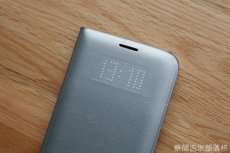 Samsung_S7_296.jpg