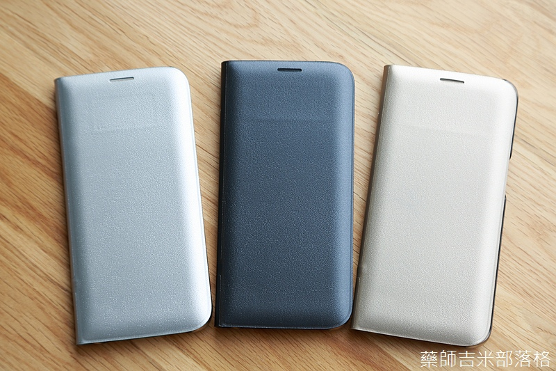 Samsung_S7_301.jpg