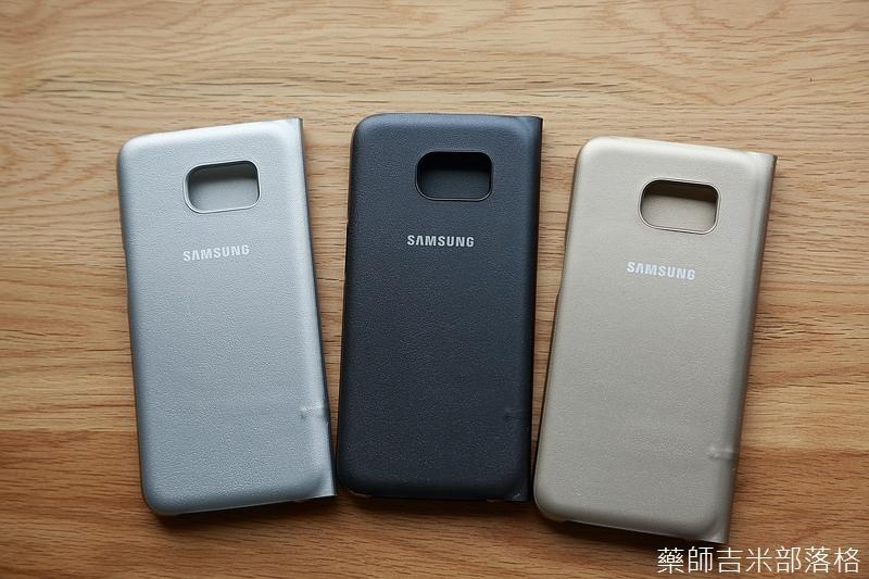 Samsung_S7_306.jpg