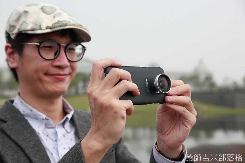 Samsung_S7_316.jpg