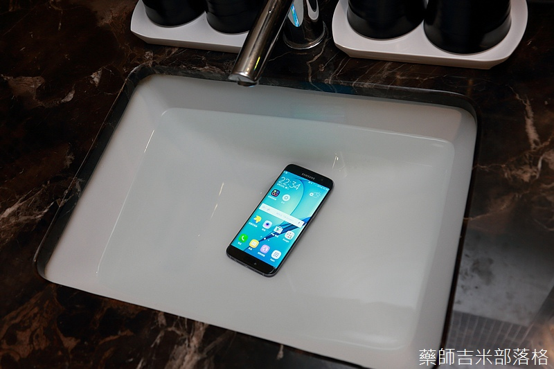 Samsung_S7_334.jpg