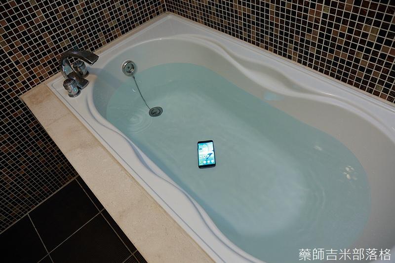 Samsung_S7_342.jpg
