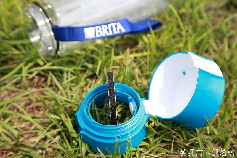 Brita_Fill&Go_025.jpg