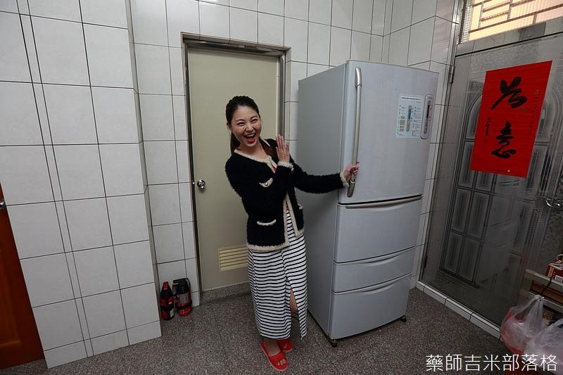 Samsung_Twin_Cooling_003.jpg
