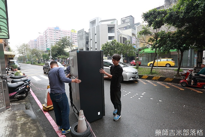 Samsung_Twin_Cooling_024.jpg