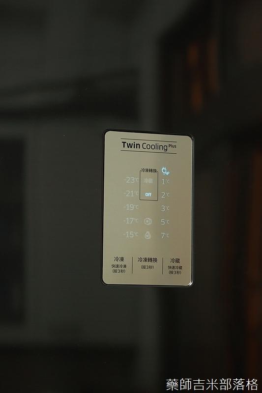 Samsung_Twin_Cooling_085.jpg
