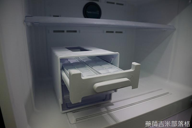 Samsung_Twin_Cooling_130.jpg