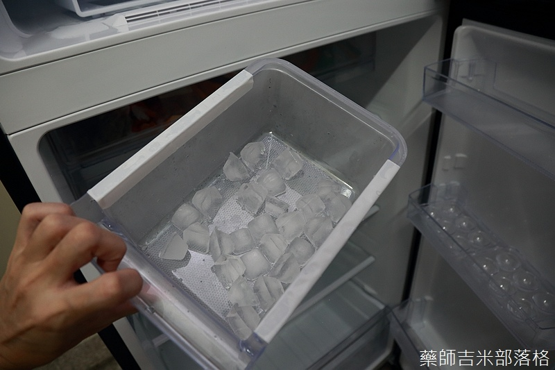 Samsung_Twin_Cooling_132.jpg