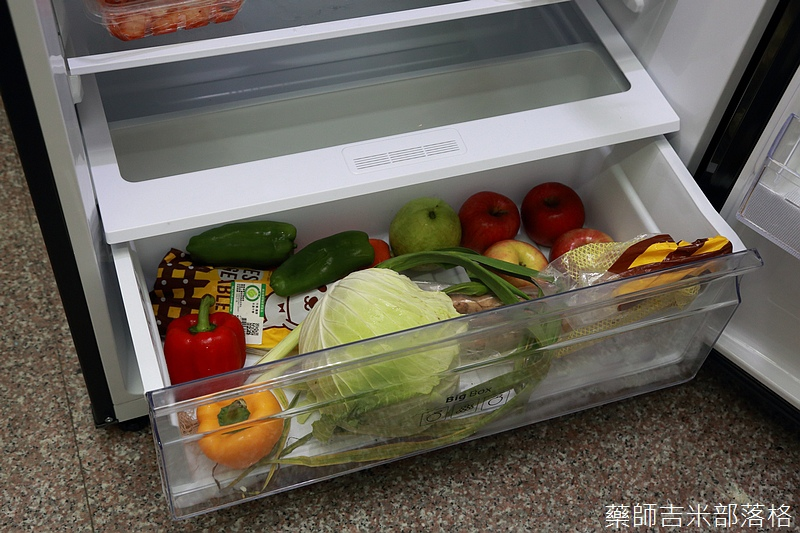 Samsung_Twin_Cooling_171.jpg