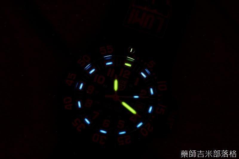Lumimox_116.jpg