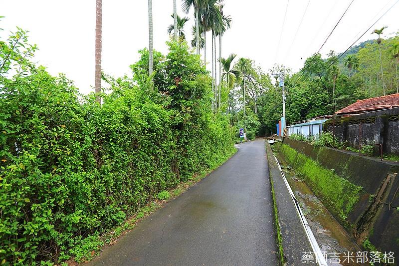 Taipower_153.jpg