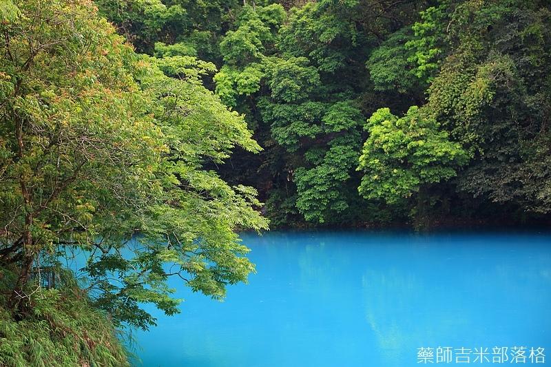 Taipower_227.jpg