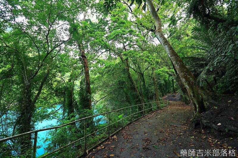 Taipower_291.jpg
