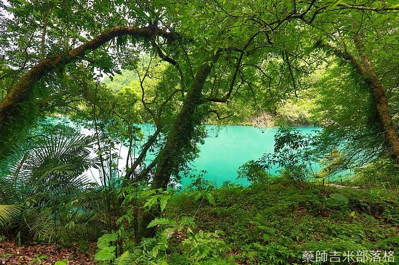 Taipower_369.jpg