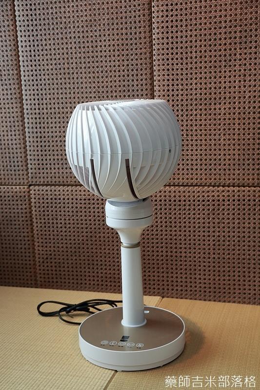 3D-TF1988_013.jpg