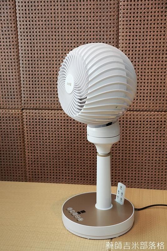 3D-TF1988_019.jpg