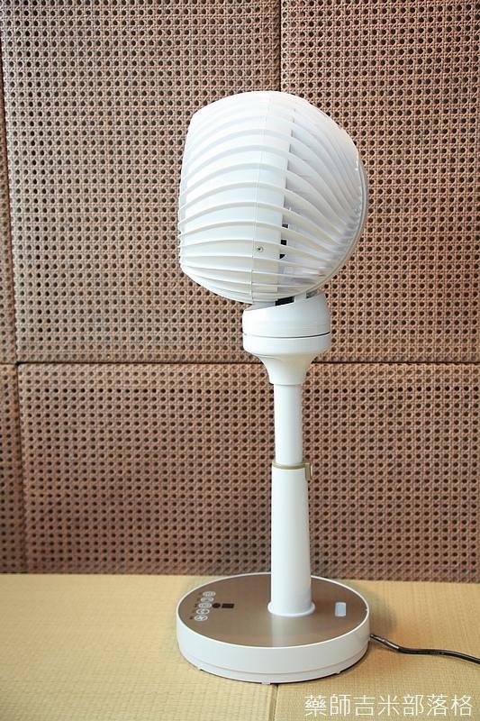 3D-TF1988_024.jpg