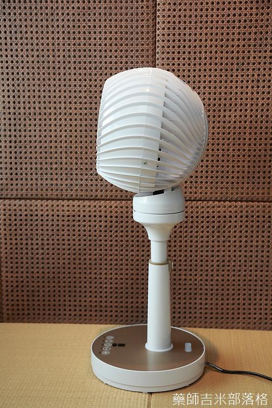 3D-TF1988_025.jpg