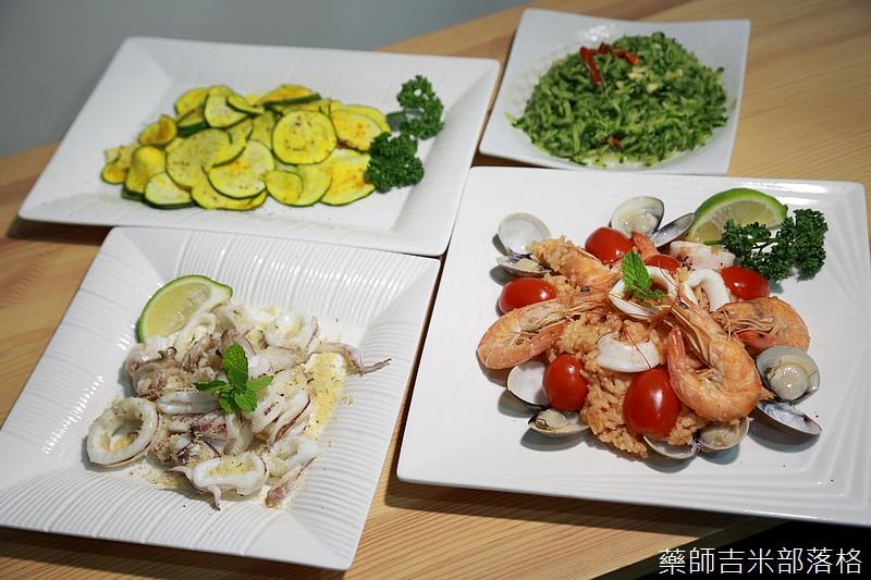 Philips_Kitchen_0365.jpg
