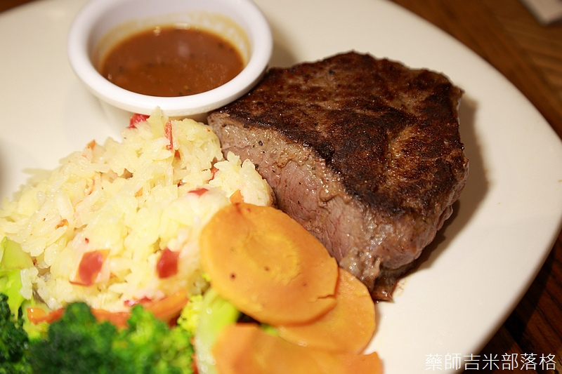 American_Steakhouse_179.jpg