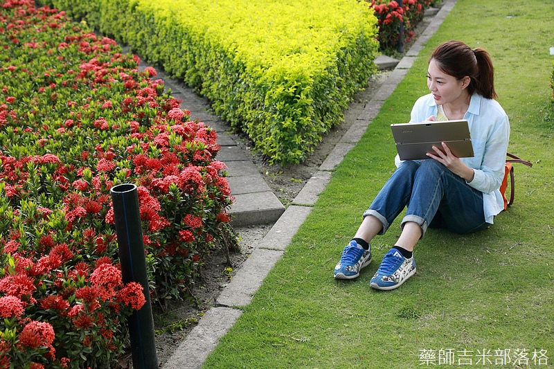 Lenovo_Miix700_233.jpg