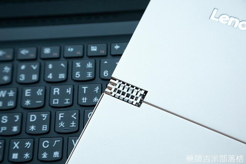 Lenovo_Miix700_271.jpg