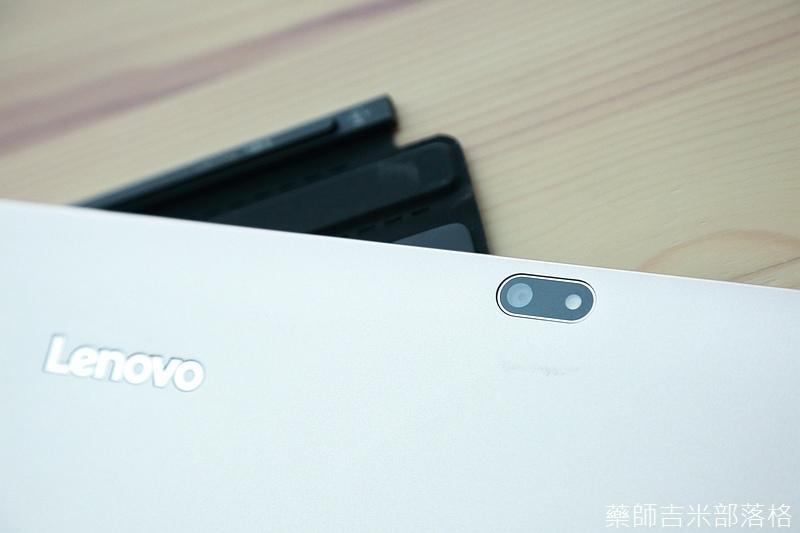 Lenovo_Miix700_272.jpg