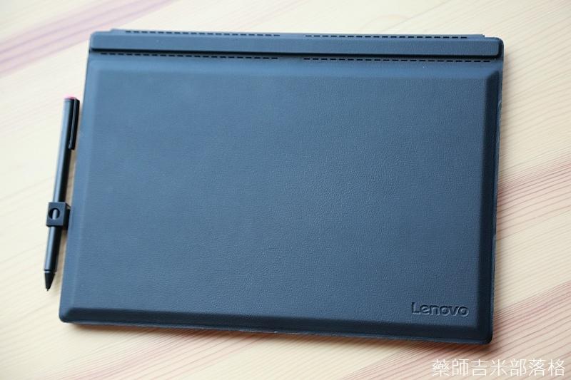 Lenovo_Miix700_337.jpg