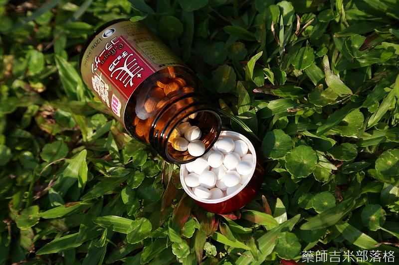 Drugstore_1605_035.jpg