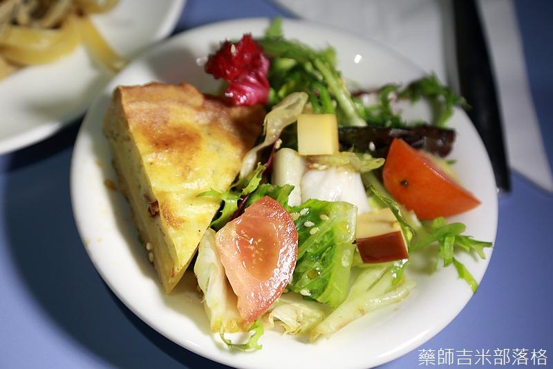 foodpanda_051.jpg