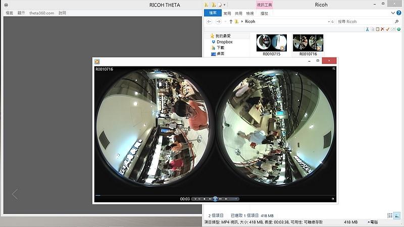 螢幕截圖 2016-05-16 11.54.34.jpg