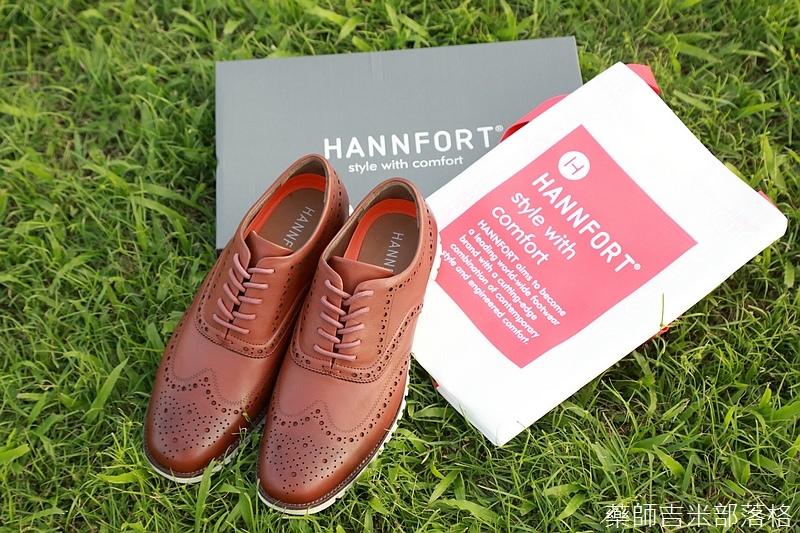 HannFort_005.jpg