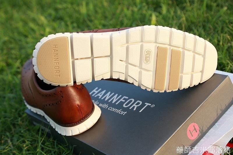 HannFort_048.jpg