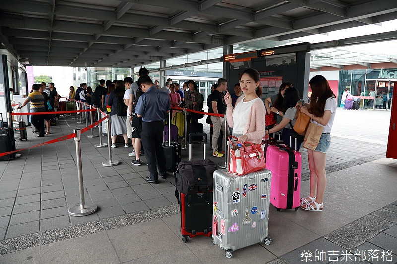 Airport_002.jpg