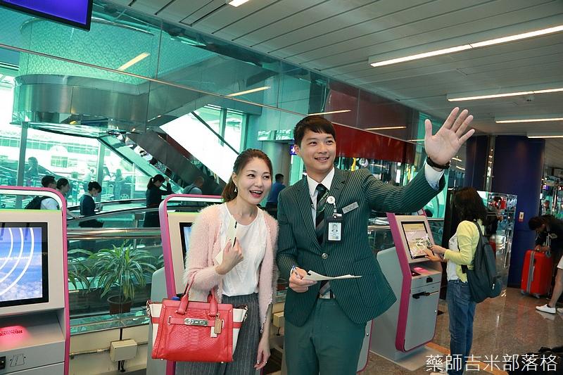 Airport_142.jpg