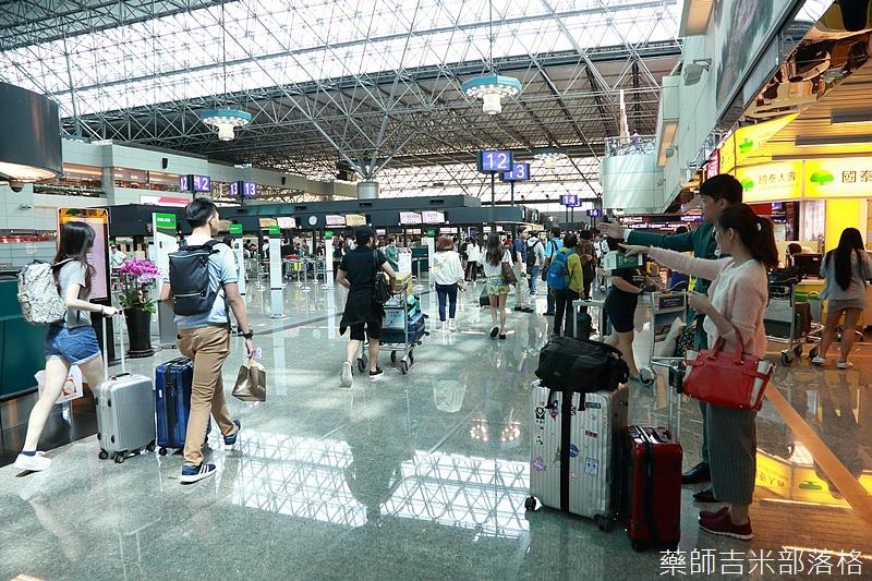 Airport_151.jpg