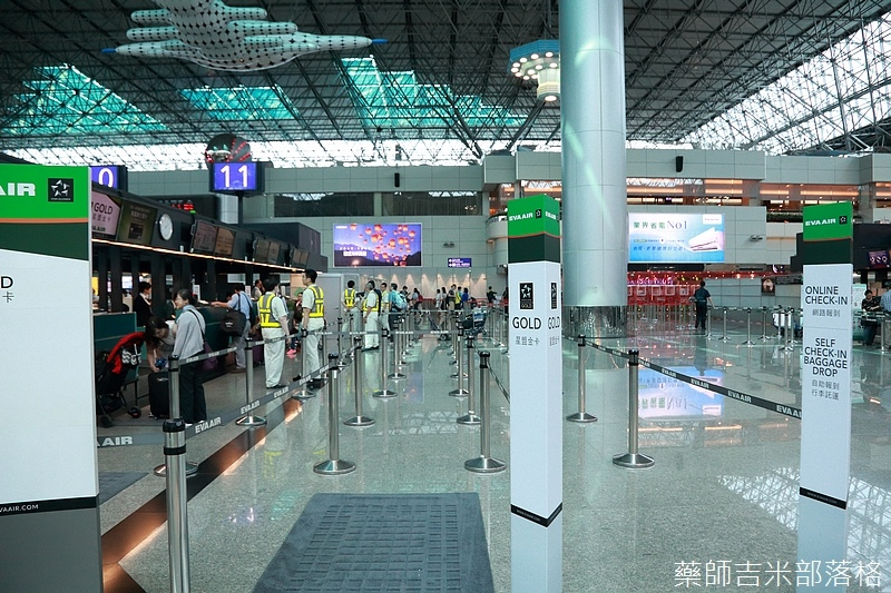 Airport_152.jpg