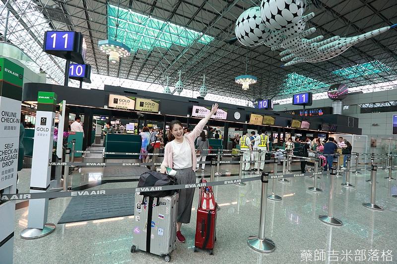 Airport_158.jpg