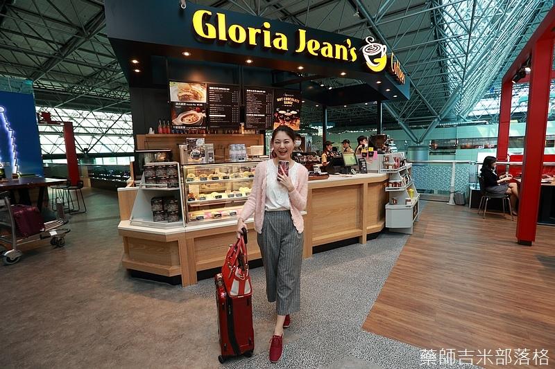 Airport_221.jpg