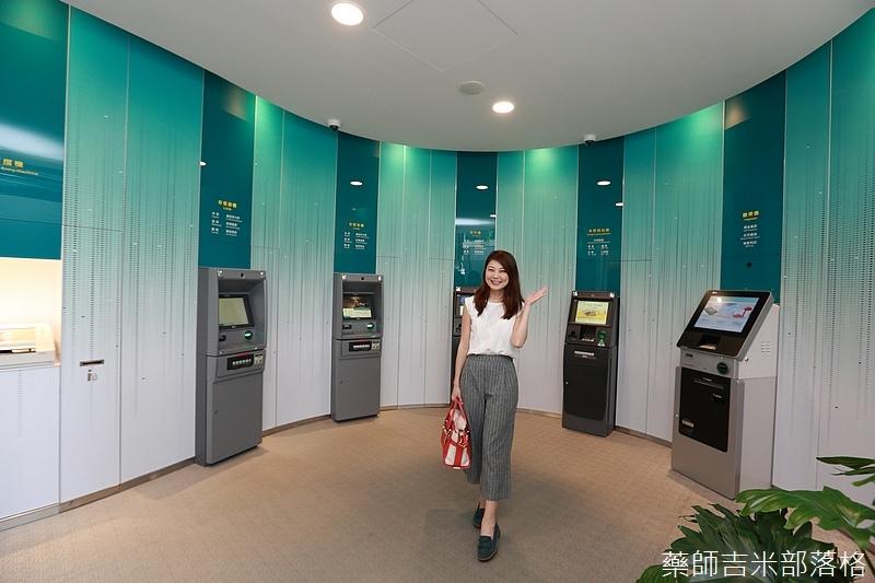 ESUN_Bank_002.jpg