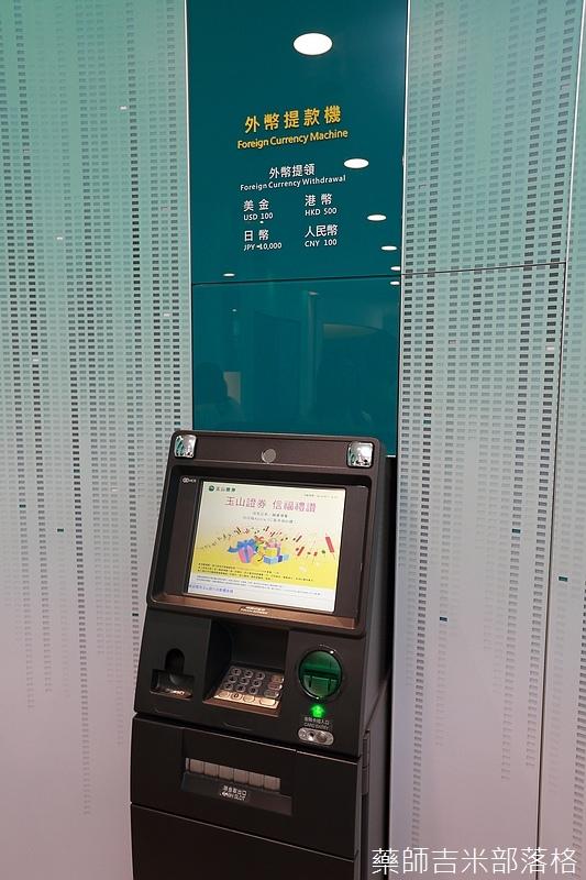 ESUN_Bank_013.jpg