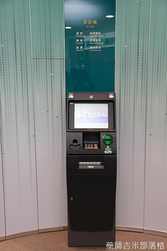 ESUN_Bank_045.jpg